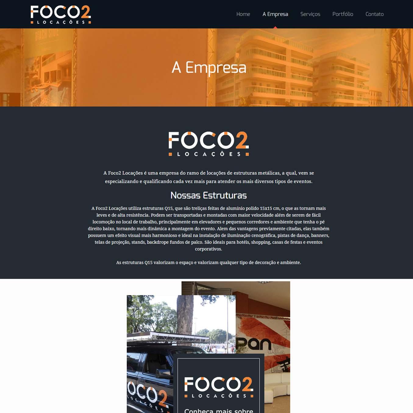 FOCO2EMPR