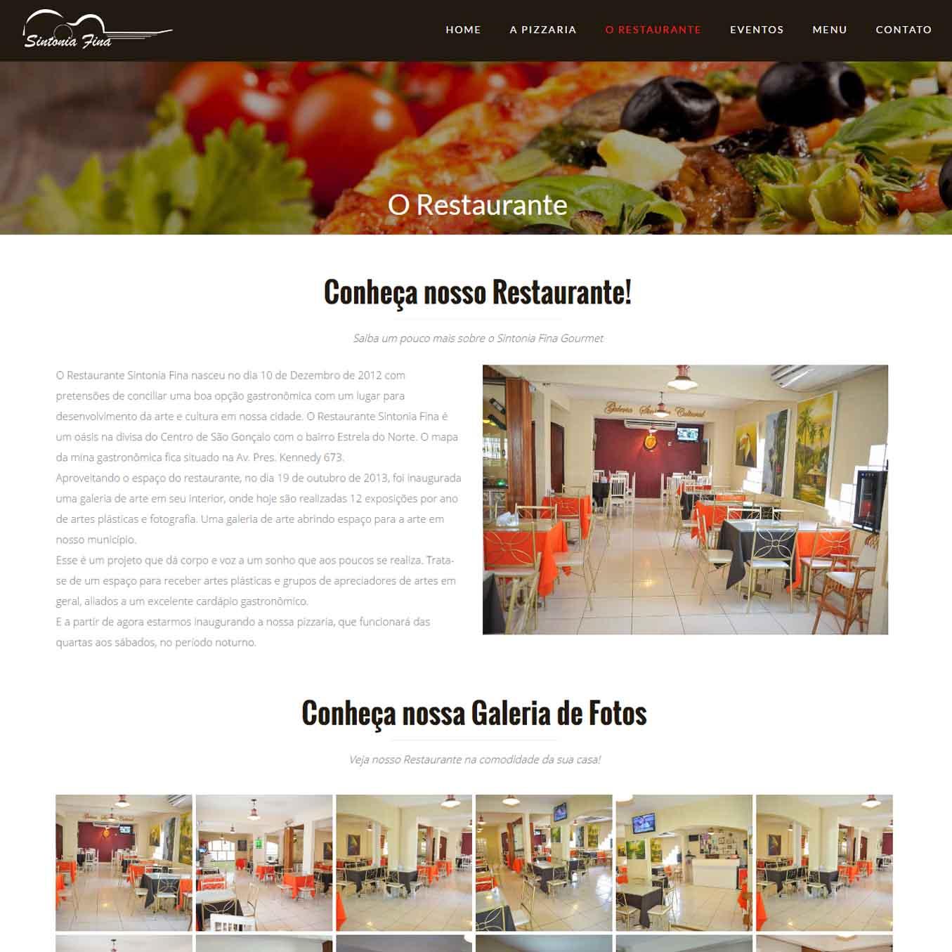 sintonia-restaurante